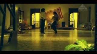 Ninnukori varnam - Agni natchathiram Hd song