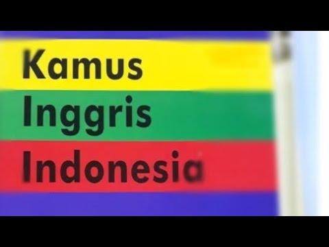 kamus-inggris---indonesia-untuk-pc-iii-englis---indonesian-dictionary