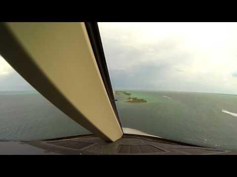 Island Hopping Bahamas