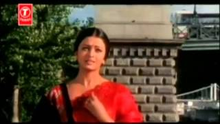 'Hum Dil De Chuke Sanam'-Title Song (Movie: HUM DIL DE CHUKE SANAM-1999) With English Subtitles