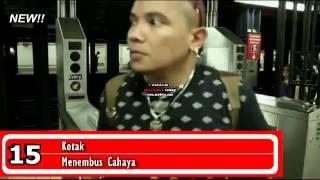 AZ30 Chart Indonesia (26 Agust-04 Sept 2013)