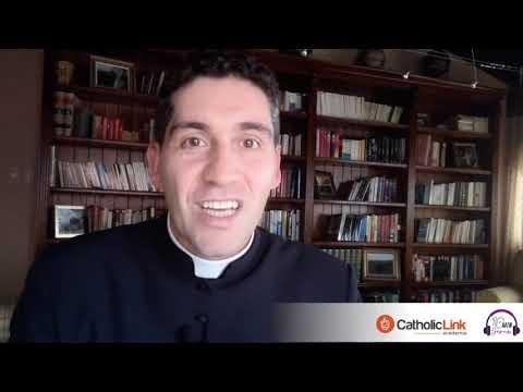 SESIÓN EXTRA: Crecer en la vida de Oración
