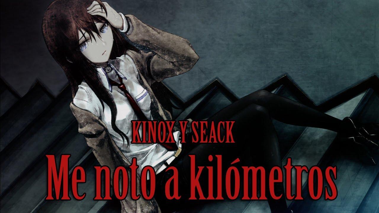 Kinox:Me