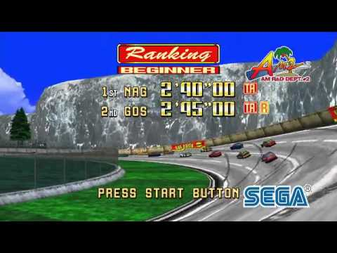 Mortal.Kombat.Arcade.Kollection.PSN.PS3-DUPLEX
