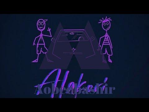 falz,-dice-ailes---alakori-instrumental-|-beat-remake-by_aobeebashir