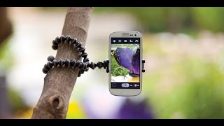 Amazing iPhone 6 Camera accessories - Taking mobile photography to the next level