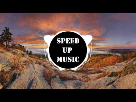 SoMo - Or Nah [Speed Up Remix]