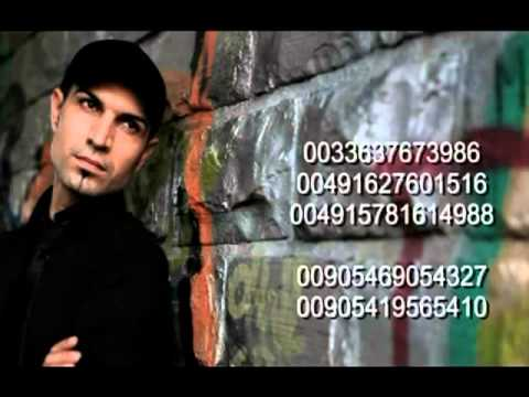 Erkan Acar Nerdesin Simdi Nerde_ 2011