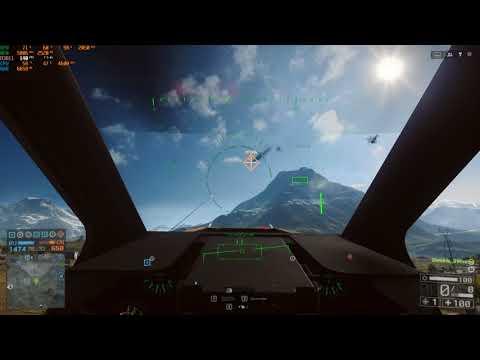 Battlefield 4 + Creative Sound BlasterX AE-5.