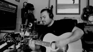 Acoustic Mashup - Rather be - All Cried out - I Wish You Were Mine
