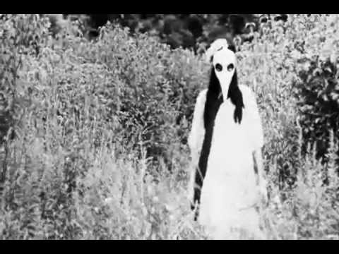 The Residents - Dream 4