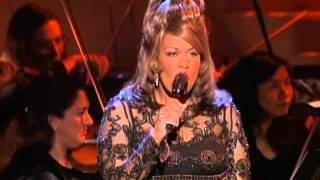 My Favorite Broadway: The Leading Ladies - If He Walked Into My Life (Official)