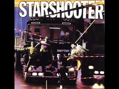 Starshooter - Collector