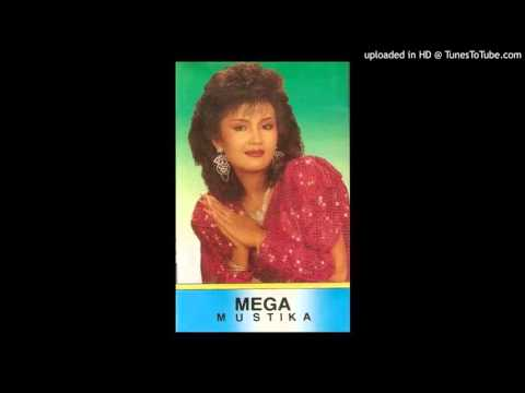 Mega Mustika - Terserah
