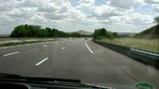 Die Nakse Bananen - Highway