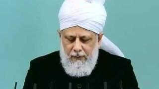 La victoire de l'Ahmadiyya, la renaissance de l'Islam.flv