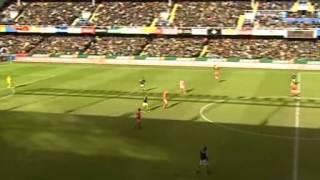 Allsvenskan 2007 AIK - Kalmar FF  [Säsongspremiären 2007]