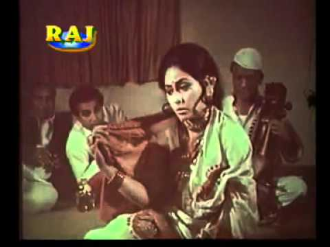 bansi birju 1972 songs