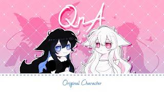 [QnA] Origin…