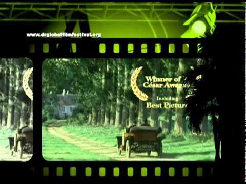 Trailer SERAPHINE