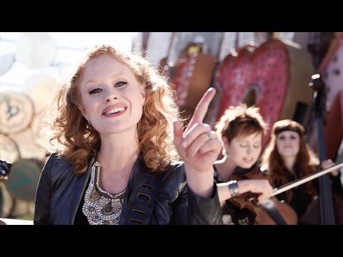 Lose My Mind - Redhead Express (Original Song)