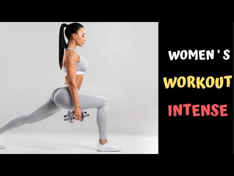 3-min-beginner-weight-training-for-beginners-workout-strength-for-women