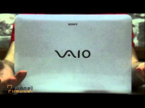 SONY VAIO VPCEH23FX IMAGE OPTIMIZER TELECHARGER PILOTE