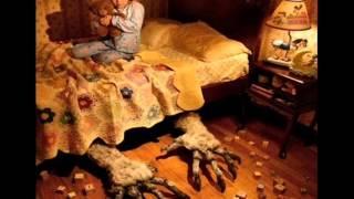 Red Snapper - Bogeyman (Two Lone Swordsmen Five - Day Wonder Remix)