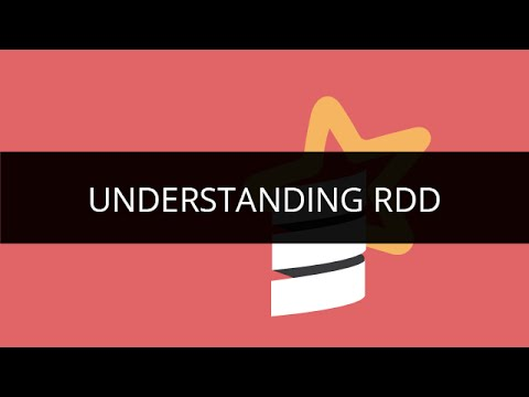 Spark RDD Explained   Apache Spark RDD Tutorial   Apache Spark & Scala Tutorial   Edureka