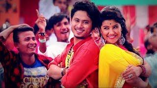 Rohimola – Rakesh Reeyan | Amrita Gogoi | New Assamese Video Song (Official Release)