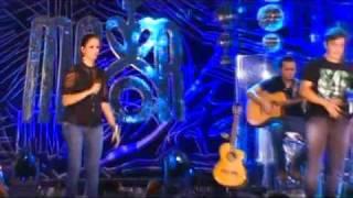 Luan Santana Vs Maria Cecília e Rodolfo by Dhanyllo