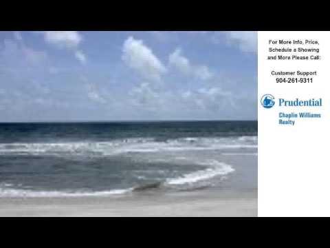 306 ATLANTIS ON AMELIA, Fernandina Beach/Amelia I, FL Presented by Customer Support.
