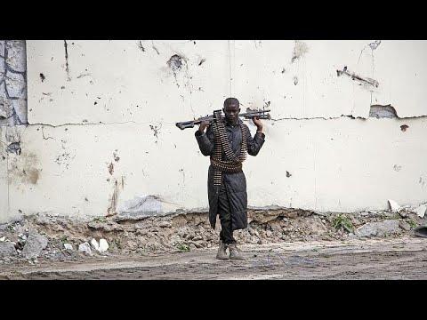 Somalia: l'esercito ha ucciso un comandante di Al-Shabaab