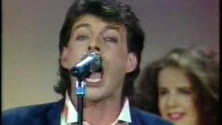 """KIRKA """"Hengaillaan"""" EUROVISION 1984 ( FINLAND )"""