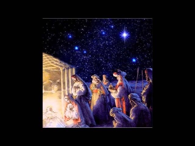 SCHOLA CHŁANIÓW - Gdyby nie gwiazda z Betlejem