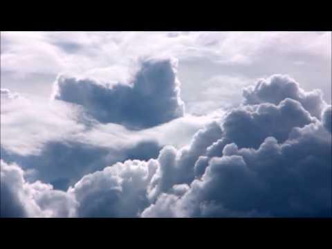 Hold Me - Originally Performed by Jamie Grace ( INSTRUMENTAL)