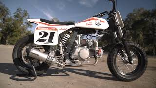 S147 2021 - SUNDAY MOTORS