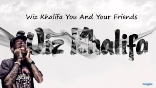My e mail addresses for spragen or other tupac-shakur-mp3@hotmail.com download: http://www.file-upload.net/download-10231101/wiz-khalifa-you-and-your-friends...