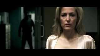 Original British Drama: 2014 Trailer - BBC Two