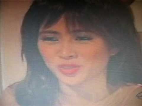 Krista Ranillo In Ang Titi Mo Yaawk Youtube