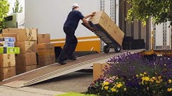 Tampa's Moving & Storage Professionals! | Tarpon Springs, FL – Independent Moving & Storage Inc.