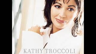 Watch Kathy Troccoli Heaven Knows video