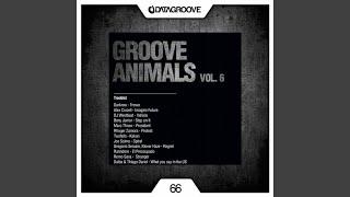 Vehicle (Original Mix)