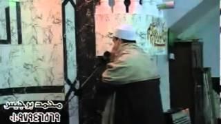 Download Video اذان المغرب من مجمع حرك بالاذاعه على الهواء MP3 3GP MP4