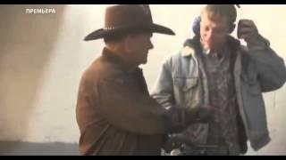Самый быстрый стрелок из револьвера Bob Munden