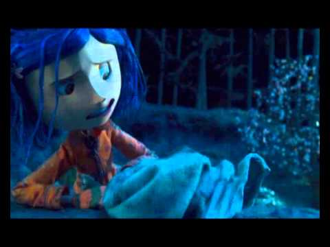 coraline 2 reopens the - photo #24