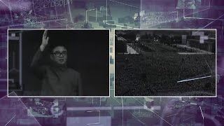 Первый диктатор КНДР был капитаном армии СССР — Инсайдер
