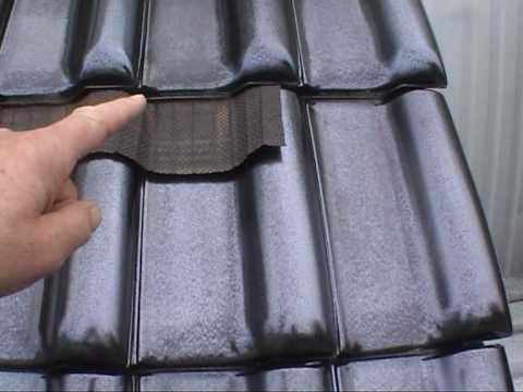 aktiv dach reinhalte rolle kupfer schafft den nat rlichen schutz youtube. Black Bedroom Furniture Sets. Home Design Ideas