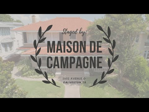 home-staging-by-maison-de-campagne:-2602-avenue-o