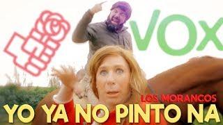 Download Video YO YA NO QUIERO NÁ - Lola Indigo | Los Morancos (Parodia) MP3 3GP MP4